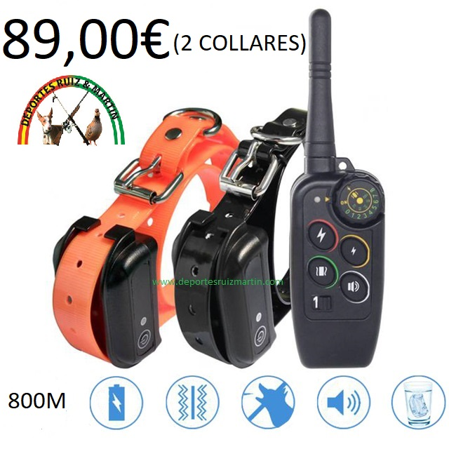 /ficheros/productos/pet-dog-training-collar-8-levels-vibration-electric-shock-collar-for-dogs-ip7-waterproof-remote-control.jpg_640x640 - copia.jpg
